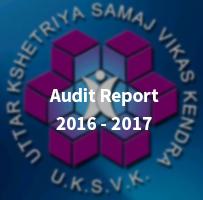 auditreport201617